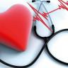 Bilim İnsanları Artık 3 Boyutlu İnsan Kalbi Dokusu Basabilir