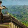 Fortnite'ın 50v50 Modu Playground'ın Yerine Oyuna Eklendi