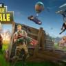 Epic Games, Fornite Oyunu İçin Etkinlik Bilgilerini Sızdıran Bir Tester ile Mahkemelik Oldu