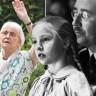 Hitler'in En Sadık Adamı Himmler'in Kızı Ajan Çıktı