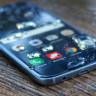 T-Mobile, Galaxy S7 ve S7 Edge İçin Oreo Güncellemesini Kullanıma Sundu