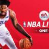 NBA Live 19'un Ön Siparişlerinin Başladığı Duyuruldu