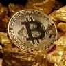 Bitcoin'in Fiyatını Sürekli Aşağıda Tutan 3 Şey