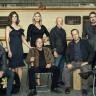 Efsane Dizi Breaking Bad'in 10. Yıldönümü Şerefine Oyuncular Bir Araya Geldi