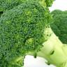 Brokoli Sevmeyenlere İyi Haber: Yakında Marketlerde Hiç Brokoli Göremeyebiliriz!
