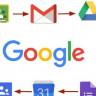 Google, Android Uygulamaları İçin v8.10.15 Beta Güncellemesini Yayınladı