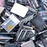 Telefonların ve Arabaların Gelişmesiyle Birlikte Gelen En Büyük Tehlike: Bataryalar