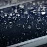 Suya Düşen Telefonu Kurtarmanın Yolları