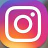 Instagram Hikayeler'e Soru Sorma Özelliği Geliyor