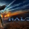 Halo 3'ü PC'de de Oynamanızı Sağlayacak Emülatör