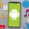 iPhone Sahiplerini Kıskandıracak Sadece Google Play Store'da Bulunan 8 Android Uygulama