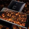 Sony Xpreia XZ2 Premium, Fiyatıyla iPhone X'e Kafa Tutuyor