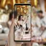 Samsung Galaxy S8 ve Note 8'e Videolu Kilit Ekranı Özelliği Geldi