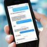 Google, Akıllı Klavyesini Mobil Mesajlaşma Uygulamalarına Taşıdı