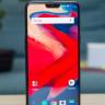 2018 Yılının İlk Yarısında Piyasaya Damgasını Vuran 10 Android Telefon