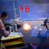 Fortnite'ın Füze Ateşleme Etkinliğinde Kurnaz Bir Oyuncu, Oyunun Kill Rekorunu Kırdı!