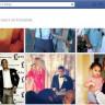 Facebook Lookback İle Anılarınızı Yaşayın