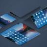 Microsoft Surface Phone, Dizüstü Bilgisayar ve Oyun Konsolu Modları ile Gelecek