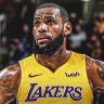 LA Lakers'a Transfer Olan LeBron James'in Bir Dakikalık Gelirini Kazanmak İçin Maaşınız Ne Kadar Olmalı?