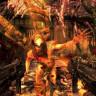 Shadow Warrior Classic, Steam'de Tamamen Ücretsiz Oldu