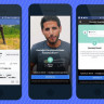 Facebook, Patreon-Twitch Karışımı Destek Platformunu Türkiye'de Hizmete Soktu