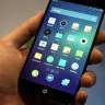 Nokia ve Meizu, Birlikte Akıllı Telefon Üretecekler
