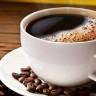 Günde Altı Bardak Kahve İçmek Erken Ölüm Riskini %16 Oranında Azaltıyor