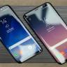 Samsung'un Oreo 8.0 Güncellemesi, Kimileri İçin Çileye Dönerken Kimilerini Hiç Uğraştırmadı Bile
