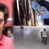 Turcoin Dolandırıcılarına Mahkemeden Gözaltı Kararı Çıktı