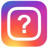 Instagram'ın Yeni Soru Sorma Özelliğinde Anonim Yanıt Vermek Mümkün Olabilir