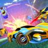 Rocket League, Bu Hafta Sonu Ücretsiz Oynanabilecek