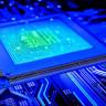AMD Ryzen Katili Olması Beklenen Intel Core i9 9900K Geliyor