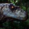 Jurassic Park'ın Meşhur Dinozoru Velociraptor'un Sesi Gerçekte Nasıldı?