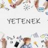 2018 Yetenek Açığı Raporu Yayınlandı: Türkiye Ne Durumda?