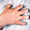 Artık Çocuk Yaşlarda Görülen Kalp Krizinin Habercisi Olabilecek 7 Gizli İşaret