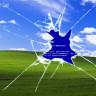 Windows XP'nin Çağımızın Gerisinde Kalmasının 3 Gerekçesi