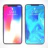 İddia: Apple'ın Bu Yıl Duyuracağı 6.1 İnçlik iPhone'un Fiyatı 600 Dolar Olacak