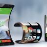 Samsung'un Yeni Katlanabilir Telefonu 3000mAh Bataryaya Sahip Olabilir