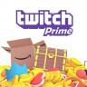 Twitch Prime, 18 Temmuz'a Kadar Abonelerine Her gün Yeni Bir Oyun Sunuyor