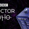 BBC Studios, Doctor Who'nun Yeni Sezonundan Görüntüleri Sızdıranların Peşine Düştü