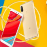 Xiaomi Mi Türkiye, Yeni Fiyat/Performans Telefonu Redmi S2'yi Duyurdu (Video)