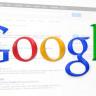 Özel Gmail İletilerinizin 3. Kişiler Tarafından Okunmasını Nasıl Engellersiniz?