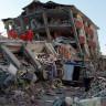 Depremleri Tespit Etmek İçin Fiber Optik Kablolar Kullanılacak