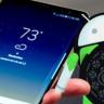 Samsung, Ağustos Ayında Android Oreo 8.0 Güncellemesi Alacak Cihazları Açıkladı