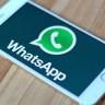 iPhone Kullanıcılarının Beklediği WhatsApp Güncellemesi Bugün Yayınlandı