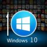 Windows 10 Tabletlerde Nasıl Gözükecek