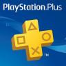 PlayStation Severlere İyi Haber: PlayStation Plus Abonelik Fiyatları Düştü