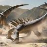 T-Rex'in Kuzeni Olduğu Düşünülen 3 Yeni Dinozor Türü Bulundu