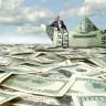 Deniz Seviyelerinin Yükselişi, 2100 Yılına Kadar Yılda 14 Trilyon Dolara Mal Olacak