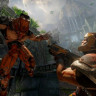 Google'ın Yapay Zekası, Quake III Arena'yı 'İnsan Gibi' Oynuyor
